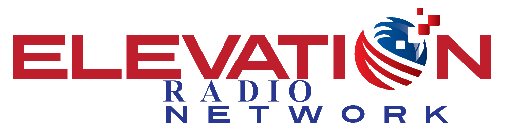 Elevation Radio Network